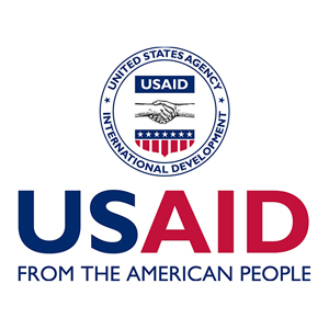 Local Government Reform Projects, USAID