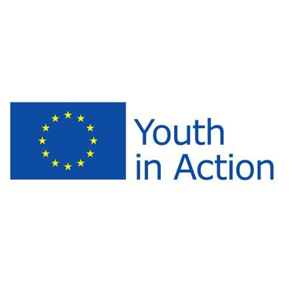 Youth in Action Programme, Brussel, Belgium