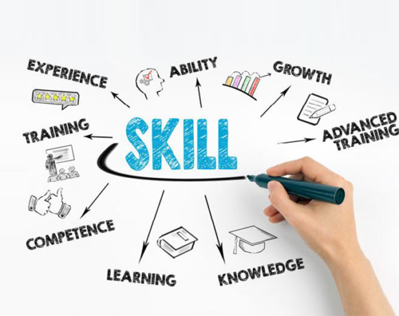 Developing employability skills throughout peer to peer learning for young people in Armenia, Moldova, and Ukraine – EMPLO(YOU!)TH